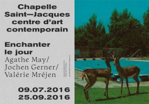 D. E. CHAPELLE SAINT JACQUES ART CENTRE-Communication Brochure (2015)-12