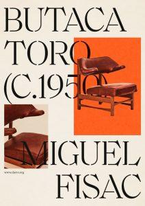 """D. E. DARRO """"DESIGN AND ART 1959-1979"""" -Exhibition posters (2019)-62"""