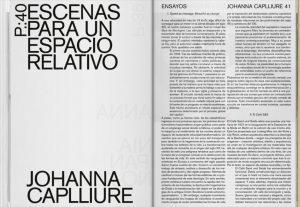 D. E.  ESPACIO RELATIVO/RAFA MUNÁRRIZ-Book Spread (2019)-52