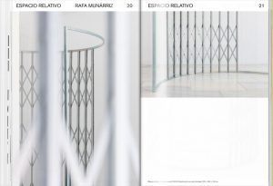 D. E. ESPACIO RELATIVO/RAFA MUNÁRRIZ-Book Spread (2019)-26