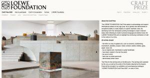 D. E. LOEWE FOUNDATION CRAFT PRIZE-Digital Spread (2018)-91