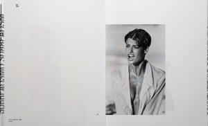 D. E. MODA. SPANISH DESIGN THROUGH PHOTOGRAPHY-Book Spread (2018)-64