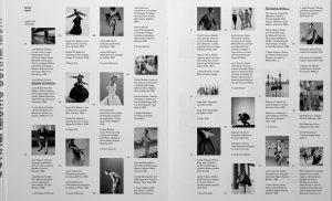 D. E. MODA. SPANISH DESIGN THROUGH PHOTOGRAPHY-Book Spread (2018)-80