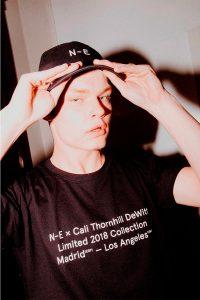 D. E. N-E x CALI THORNHILL DEWITT-Campaign (2018)-78