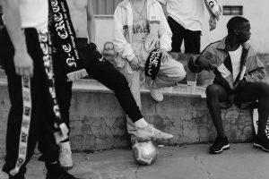 D. E. N-E x BUREAU MIRKO BORSCHE-Campaign (2018)-16