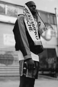 D. E. N-E x BUREAU MIRKO BORSCHE-Campaign (2018)-23