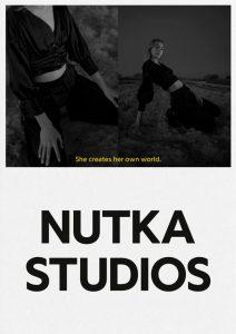 D. E. NUTKA STUDIOS-Campaign (2020)-75