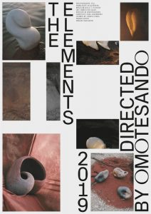 D. E. OMOTESANDO-Digital Posters (2019)-40
