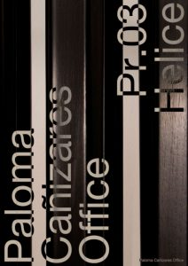 D. E. PALOMA CAÑIZARES OFFICE- Communication Posters (2019)-58