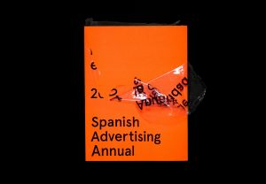 D. E. SPANISH ADVERTISING ANNUAL 2017-Book Cover (2017)-42