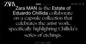 "D. E. ZARA MAN ""CHILLIDA"" COLLECTION SS20-Online Editorial (2020)-32"
