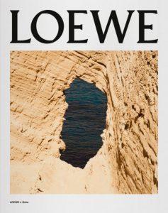 D. E. LOEWE x IBIZA-Book Cover (2016)-49