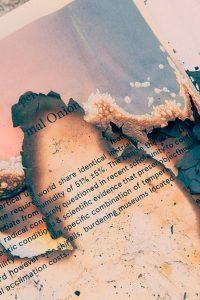 D. E. 47 ROOMS GUGGENHEIM HELSINKI-Book Spread (2015)-127