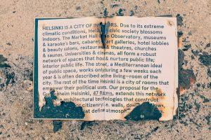 D. E. 47 ROOMS GUGGENHEIM HELSINKI -Book Spread (2015)-63