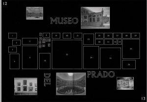 D. E. COLECCIÓN XIII. HACIA UN NUEVO MUSEO DE ARTE CONTEMPORÁNEO-Book Spread (2016)-126