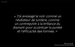 "D. E. HERMÈS ""BLACK TO LIGHT"" HIGH JEWELRY COLLECTION-Digital Brochure (2019)-18"