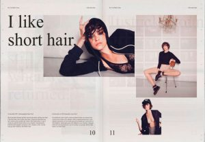D. E. HI I'M PABLO CURTO-Newspaper Spread (2014)-48