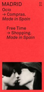 D. E. MADRID TOURISM OFFICE-Brochure Covers (2018)-31