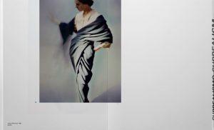 D. E. MODA. SPANISH DESIGN THROUGH PHOTOGRAPHY-Book Spread (2018)-102