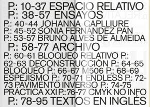 D. E. ESPACIO RELATIVO/RAFA MUNÁRRIZ-Book Spread (2019)-120