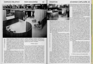 D. E. ESPACIO RELATIVO/RAFA MUNÁRRIZ-Book Spread (2019)-9