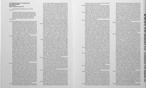 D. E. MODA. SPANISH DESIGN THROUGH PHOTOGRAPHY-Book details (2018)-34